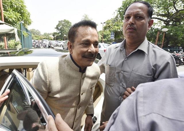 Tỷ phú Ấn Độ bị yêu cầu trả nợ 8,4 tỷ USD để tránh ngồi tù