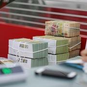 SSI Research: Dư nợ tái cấu trúc giảm trong quý III
