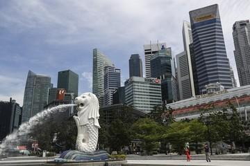 Vì sao nhà giàu châu Á đổ tiền về Singapore?