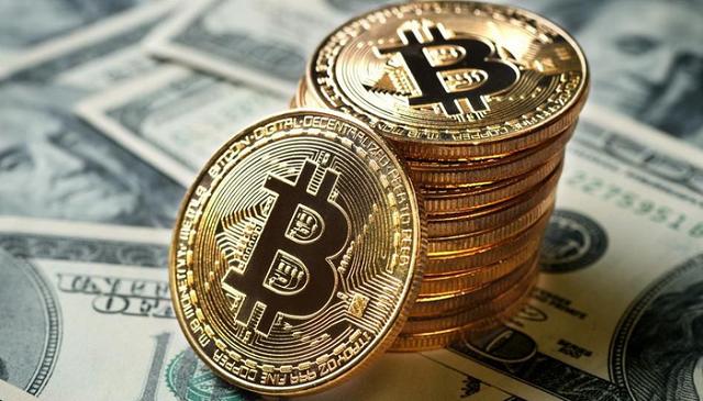 bitcoin-2517-1605921956.png