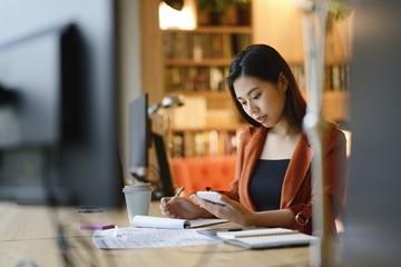 Mức lương tại châu Á Thái Bình Dương dự kiến tăng cao nhất toàn cầu trong năm 2021