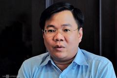 13 người bị khởi tố vì sai phạm tại Tân Thuận - IPC