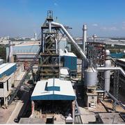 Thép Pomina: Cổ phiếu kịch trần 7 phiên, kỳ vọng từ hệ thống luyện thép 1 triệu tấn