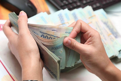Nợ vay sau mùa Covid-19: Trái chiều doanh nghiệp tư nhân và nhà nước