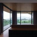<p> Các phòng ngủ được bố trí trên tầng 2, tất cả các phòng đều được tận hưởng thiên nhiên xung quanh.</p>
