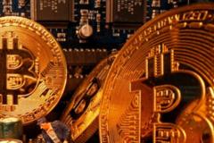 Thị trường Bitcoin có đang 'bong bóng' như năm 2017?