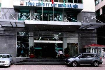 Bộ Xây Dựng đưa hơn 139 triệu cổ phần Hancorp (HAN) ra bán đấu giá