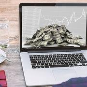 Khối ngoại tiếp tục mua ròng 156 tỷ đồng trên HoSE, VHM được gom mạnh