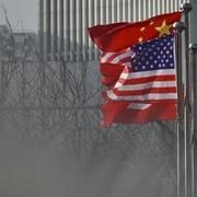 Reuters: Mỹ chuẩn bị công bố 89 công ty Trung Quốc bị hạn chế thương mại