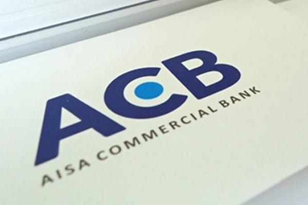 Quỹ lớn nhất VinaCapital mua thêm cổ phiếu ACB