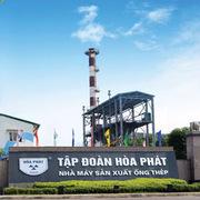 Ông Trần Đình Long sẽ mua thỏa thuận 26 triệu cổ phiếu HPG từ Phó Chủ tịch Hòa Phát