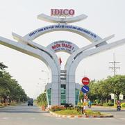 9 nhà đầu tư tranh mua cổ phần IDC từ Bộ Xây dựng