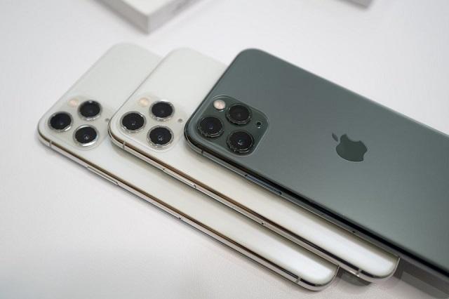 iphone-11-giam-gia-4-5-trieu-d-8042-9582