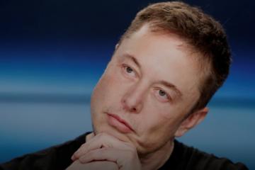 Elon Musk làm gì khi rảnh rỗi