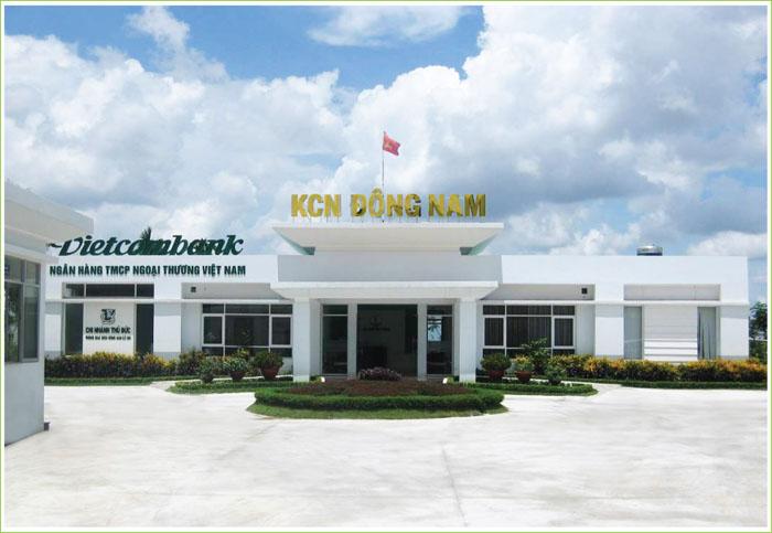 Cổ phiếu vượt đỉnh, Đầu tư Sài Gòn VRG tạm ứng cổ tức 10%