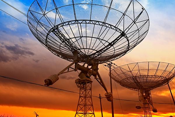 Doanh nghiệp viễn thông lãi lớn quý III, triển vọng đầu tư công nghệ 5G