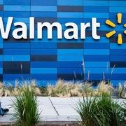 Gia tộc Walmart đầu tư vào startup thử nghiệm Covid-19 tại nhà