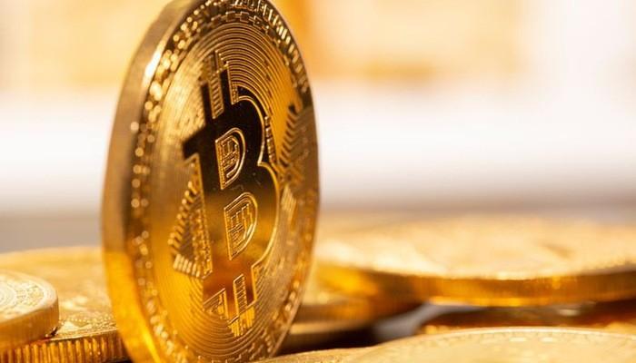 Vượt 19.000 USD, giá Bitcoin tiệm cận đỉnh lịch sử