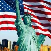 Chán 'giấc mơ Mỹ', nhiều người Hàn Quốc lựa chọn hồi hương