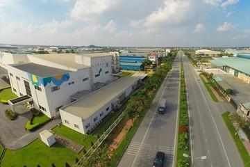 Savills: Apple, Pegatron, Foxconn công bố kế hoạch là điểm đáng chú ý cho BĐS công nghiệp Việt Nam