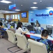 VietinBank đàm phán lại bancassurance độc quyền với Aviva và một đối tác khác
