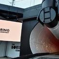 <p> Tỷ phú này cũng rót vốn vào Boring Company - công ty ông thành lập vào năm 2016 để phát triển và xây dựng đường hầm dưới Los Angeles nhằm giảm tải tắc nghẽn giao thông. Cuối năm 2018, công ty này ra mắt đường hầm thử nghiệm đầu tiên. (Ảnh: <em>Reuters</em>)</p>