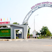 Đà Nẵng chọn nhà đầu tư 3 khu công nghiệp 880 ha, vốn hơn 14.000 tỷ đồng vào năm sau
