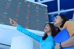 HoSE muốn tăng lô giao dịch tối thiểu lên 100 cổ phiếu