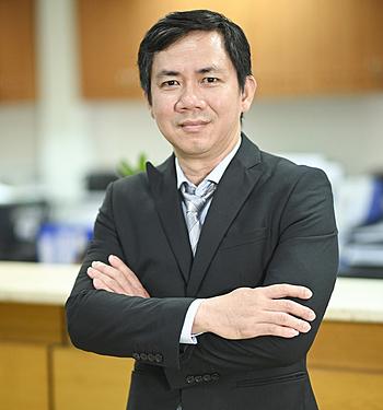 Theo Phó tổng giám đốc Công ty Chứng khoán Đông Á Huỳnh Anh Tuấn, TTCK tăng mạnh một phần nhờ dòng tiền đến từ Hàn Quốc chảy khá mạnh vào thị trường thông qua hoạt động margin.