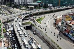 Chính phủ điều chỉnh dự án BRT ở TP HCM còn hơn 143 triệu USD