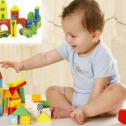 Đồ chơi trẻ em Nam Hoa nộp hồ sơ niêm yết HoSE