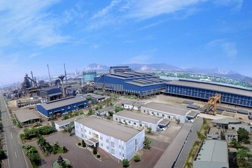 PENM III đăng ký bán toàn bộ hơn 76,5 triệu cổ phiếu HPG