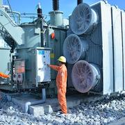Nhu cầu vốn đầu tư cho ngành điện mỗi năm tới 13-15 tỷ USD, lấy ở đâu?