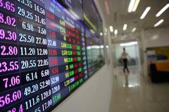 Giá trị khớp lệnh trên HoSE vượt 10.000 tỷ đồng sau gần 3 năm, VN-Index bật tăng