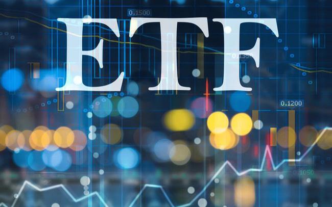 Dòng vốn đang 'rục rịch' trở lại FTSE Vietnam ETF