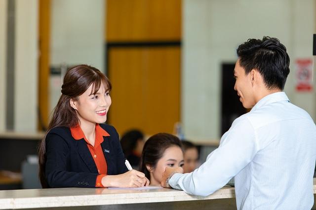VCSC: Sacombank có thể vượt kế hoạch xử lý tài sản tồn đọng