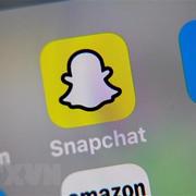 Snapchat công bố tính năng tạo video ngắn cạnh tranh với TikTok