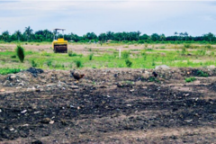 TP HCM tiếp tục 'trảm' dự án treo