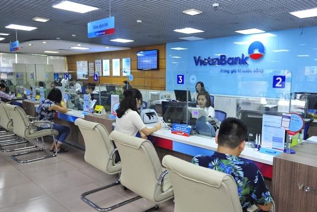 Ngân hàng muốn phát hành cổ phiếu cho cổ đông chiến lược, theo lộ trình giảm sở hữu Nhà nước xuống 51% vào năm  2025. Ảnh: VietinBank.