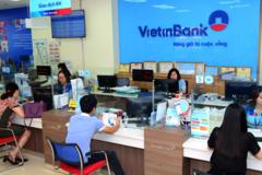 1 tỷ cổ phiếu VietinBank có thể lên sàn tháng 12