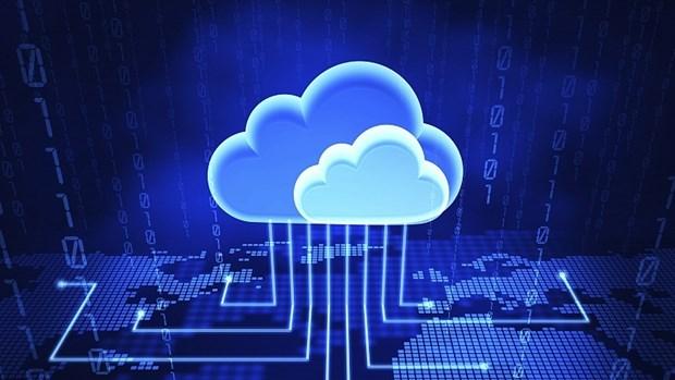 Thúc đẩy phát triển nền tảng điện toán đám mây 'Make in Vietnam'