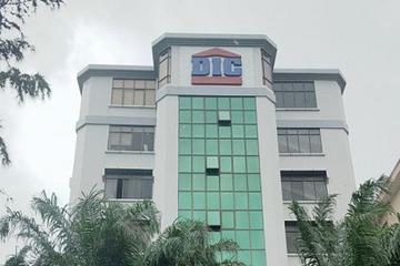 VCSC đăng ký bán toàn bộ hơn 29 triệu cổ phiếu, 2 lãnh đạo DIG muốn mua