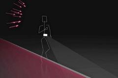Google thử nghiệm AI dành cho người khiếm thị có thể chạy trong các cuộc thi