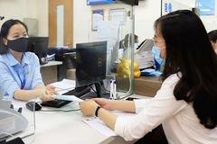 Đề xuất gia hạn giảm phí, lệ phí cho đối tượng bị ảnh hưởng do dịch Covid-19