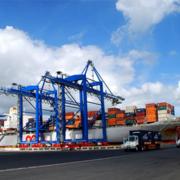 Báo Nga: Dịch Covid-19 không thể cản trở xuất khẩu của Nga sang Việt Nam