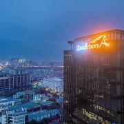 IDS Equity Holdings thâu tóm thành công Ocean Group