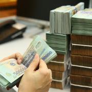 Thanh khoản liên tục trên 10.000 tỷ đồng/phiên, VN-Index có tạo đỉnh như 2018?