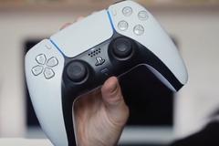 PlayStation 5 được rao giá 1 triệu USD