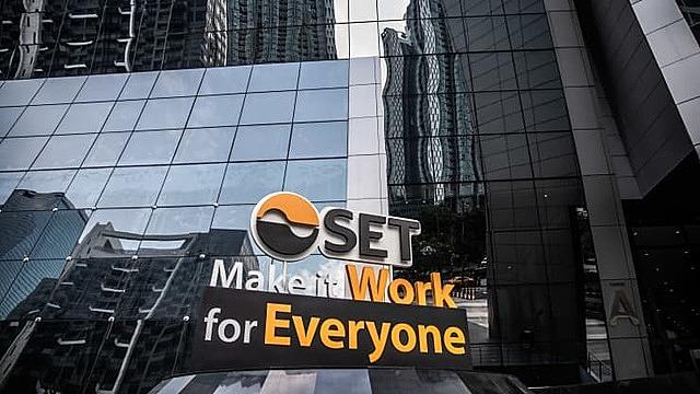 JPMorgan: Thị trường ASEAN có thể diễn biến vượt trội trong trung hạn