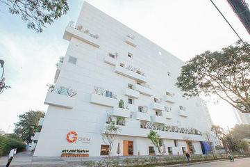 VinaCapital đã mua 15% cổ phần công ty sở hữu trung tâm sự kiện Gem Center, định giá 167 triệu USD